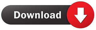 download-btn.jpg