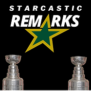 Starcastic Remarks logo 2.0.png
