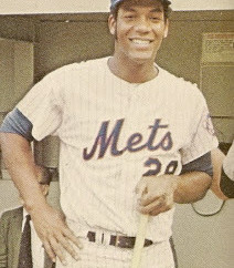 Countdown to Mets Fantasy Camp 29 Days to Go.