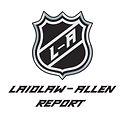 LaidlawAllen Report  (2).jpg
