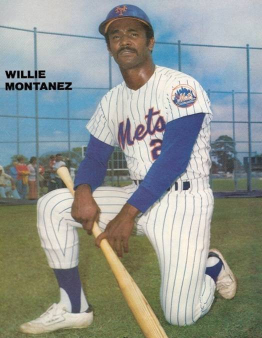 Willie Montanez.JPG.jpeg