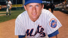 Countdown to Mets Fantasy Camp 3 Days to Go.