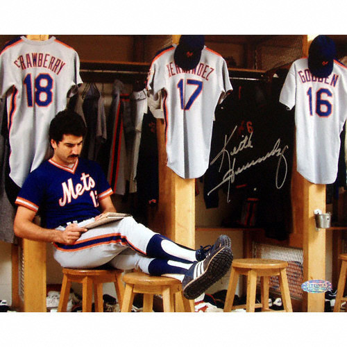 keith-hernandez-new-york-mets-completing-crossword-autographed-photograph-336505