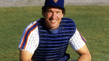 Countdown to Mets Fantasy Camp 8 Days to Go.