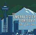 emerald city sportscast.jpg