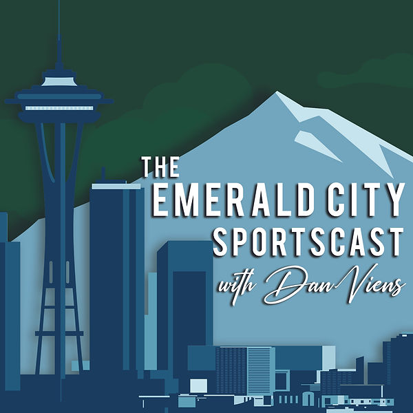 emerald city sportscast.jpg