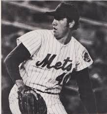Countdown to Mets Fantasy Camp 40 Days to Go.