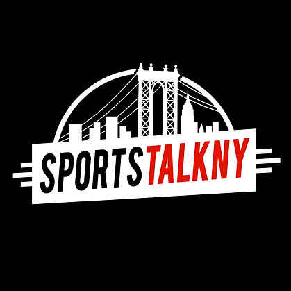 sportstalkny new2 (1).jpg