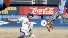 Countdown to Mets Fantasy Camp 6 Days to Go.