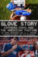 GLOVE STORY COVER7 (1).jpg