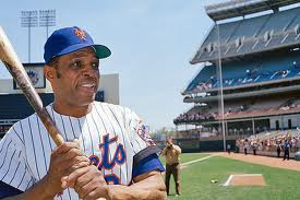 Countdown to Mets Fantasy Camp 24 Days to Go.