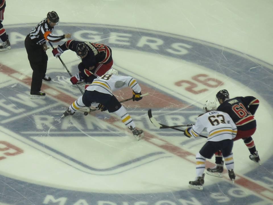 Rangers:Sabres.jpg
