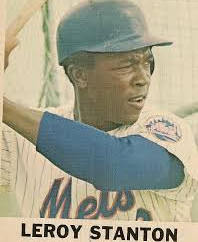 Countdown to Mets Fantasy Camp 44 Days to Go,
