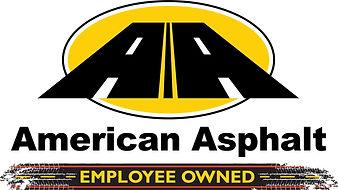 AA_EO_Logo.jpg