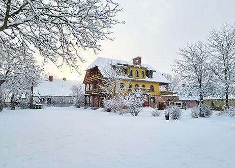 Darzowice zima3a.jpg