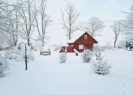 Darzowice zima4.jpg