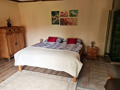 sypialnia3.jpg