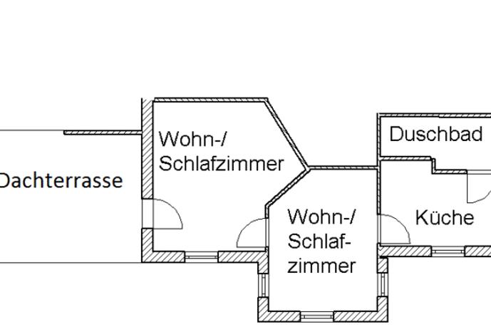 Groß_Wohnung-600x400.png
