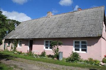 stary dom.jpg
