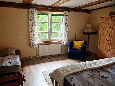 sypialnia2.jpg