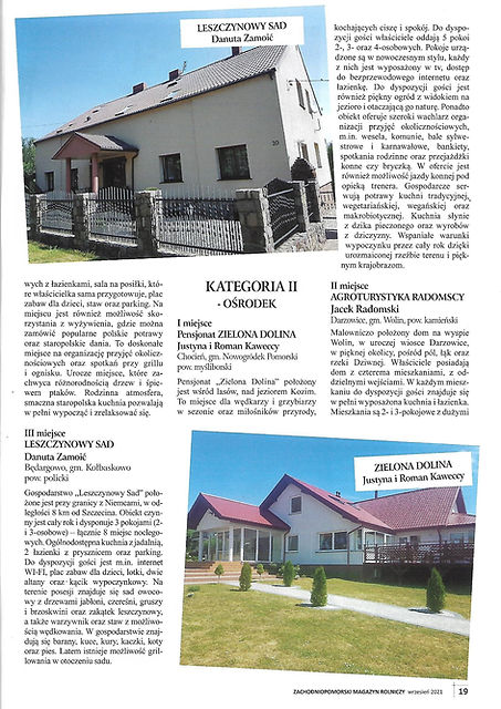 Gazeta Barzkowice.jpg