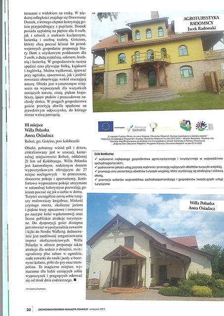 Gazeta Barzkowice1.jpg