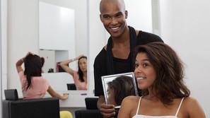 5 raisons pourquoi j'évite les coiffeuses !