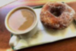 cafe-donut.jpg