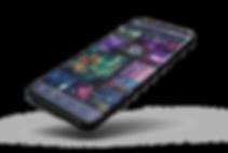 phone4 (1).png