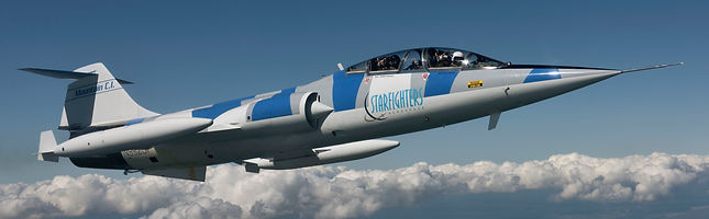 Lockheed TF-104.jpg