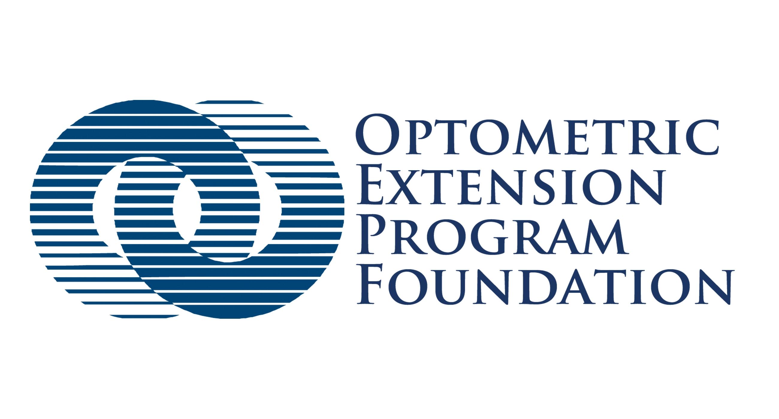 OEP Instructors