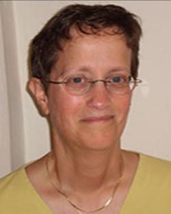 Cathy Stern