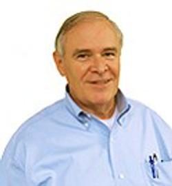Greg Kitchener