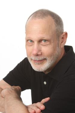 Joel Warshowsky