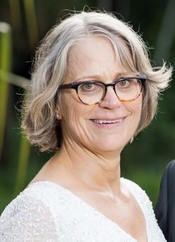 Christine Payard