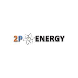 Projeto 2P Energy