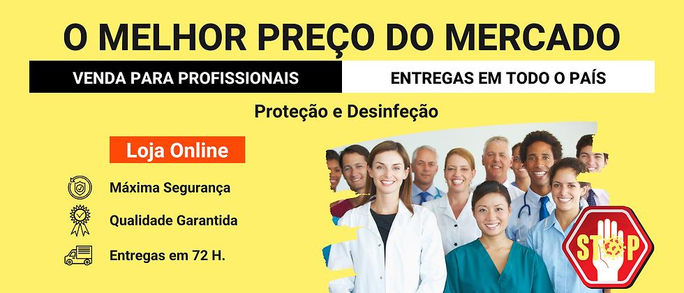 1.Proteção e Desinfeção (1).png