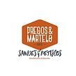 A_PREGOS.png
