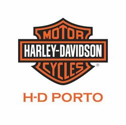 Projeto Harley-Davidson Porto