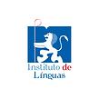 a_logo_institutodelinguas.png