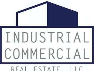 Industrial Commercial Real Estate Insight