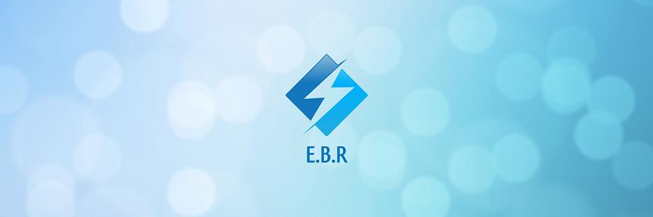 electricien EBR  electricité Bouches du Rhone et region Paca