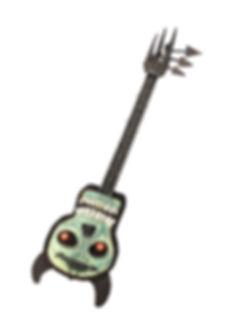 guitare flamenco diabolico.jpg