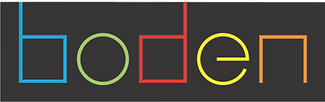 Boden_ logo_color copy.png