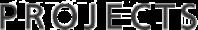Boden_ logo_color[1] copy.png