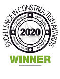 2020 EICA Winner Green.jpg
