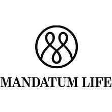 mandatum-life.png