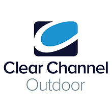 clear-channel-outdoor.png