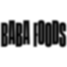 baba-foods.png