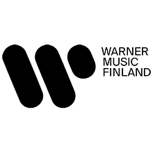 warner_music_finland.png